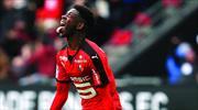 Fransızların yeni yıldızını Dortmund kaptı!