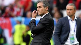 """""""Artık Portekiz'i yenmek zorundayız"""""""