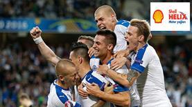 Sizce Rusya - Slovakya maçında hangisi daha yüksek performans sergiledi?
