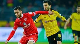 Bundesliga'ya Türk damgası!..