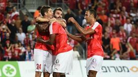 Beşiktaş'ın rakibi 3 maç sonra kazandı!