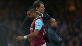West Ham, Payet için Marsilya ile anlaştı