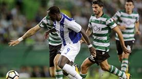 Porto'nun müthiş serisi bitti