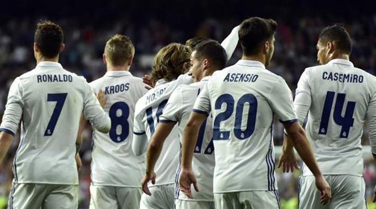İspanya yüksek riskli maçı bekliyor