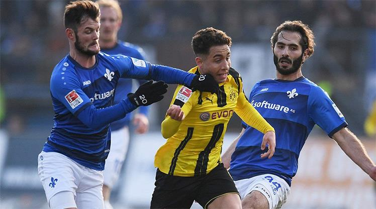 Dortmund'a Hamit Altıntop şoku!