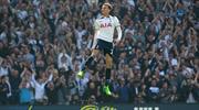 Tottenham takibi bırakmıyor!