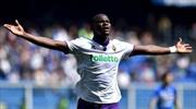 Fiorentina'yı harika gol kurtardı! (ÖZET)