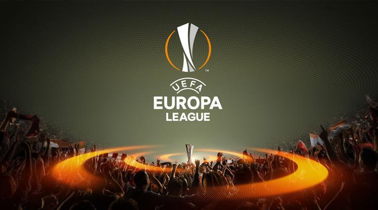 Kupa 2'de finalin adı belli oluyor!
