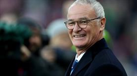 Ranieri'yi resmen açıkladılar!