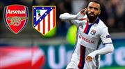 Transfer üçgeninde son rakam 65 milyon Euro!
