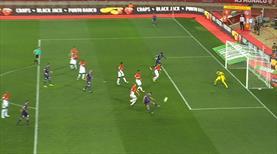 Açılışı Machach yaptı! İşte Ligue 1'de sezonun ilk golü!