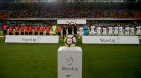 Sizce Medipol Başakşehir-Bursaspor maçının yıldızı kim?