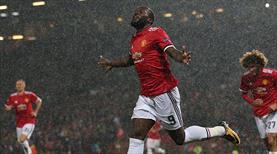 Mourinho şeytanın bacağını kırdı!