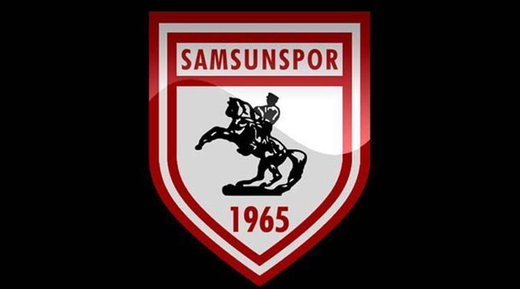 Samsun'da 5 ayrılık