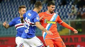 SPAL başladı, Sampdoria bitirdi (ÖZET)