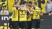 Dortmund'a 3. baskın! Bu kez servet dökecekler!