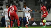 Ligue 1'in kapanışı sessiz oldu (ÖZET)