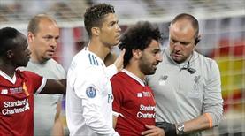 Mısır Salah için kararını verdi!