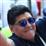 Maradona'nın hedefinde FIFA ve Geiger var