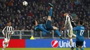 Ronaldo'dan itiraf geldi: