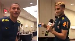 Neymar'dan kurtuluş yok