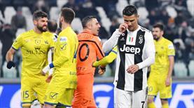 Ronaldo kariyerinde kaç penaltı kaçırdı?