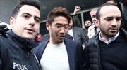 Beşiktaş'ın yeni maestrosu Shinji Kagawa!