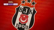 Beşiktaş genç yıldızla imzaları atıyor