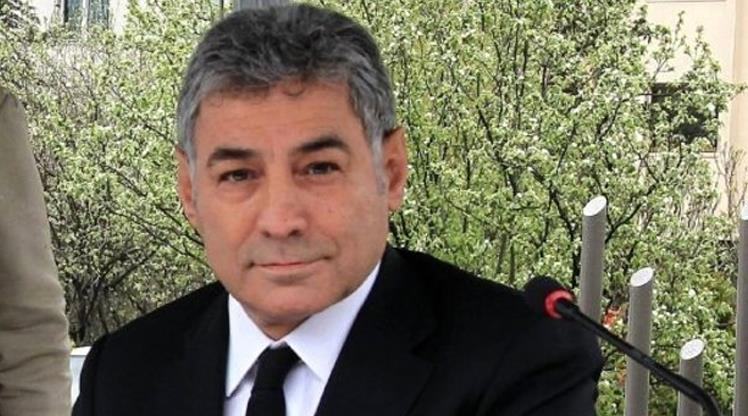 """""""Beşiktaş, bunlar yapıldığı takdirde kurtulur"""""""