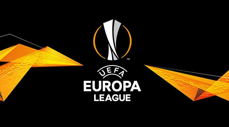 Avrupa Ligi'nde heyecan kaldığı yerden