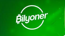 Bilyoner'le Günün Maçı: Ç.Rizespor - Ankaragücü