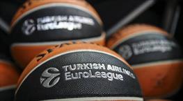Euroleague'de heyecan kaldığı yerden