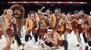 Galatasaray Doğa Sigorta, Asseco Arka'ya konuk oluyor