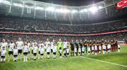 Beşiktaş - Galatasaray derbisinin öyküsü burada