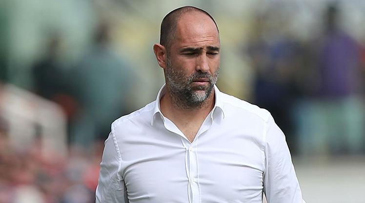 Udinese, Tudor'un görevine son verdi