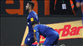 Ozan Kabak ilk golünü attı