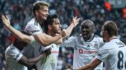 Beşiktaş çıkışını sürdürmek istiyor