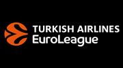 Euroleague'de haftanın özetleri burada
