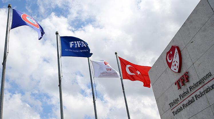 PFDK sevkleri açıklandı! Ali Koç, Ahmet Ağaoğlu, Sergen Yalçın...