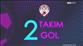 2 takım, 2 gol: Gençlerbirliği-Kayserispor