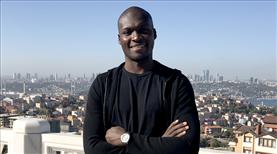 Moussa Sow'un şampiyonluk için favorisi Fenerbahçe