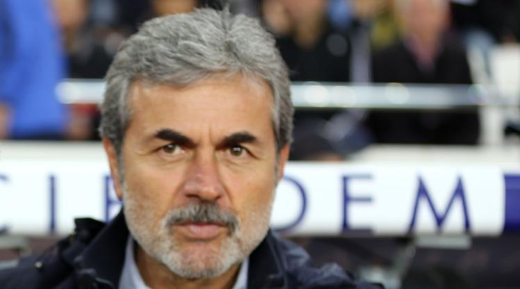 """""""Sivasspor net bir şekilde galibiyeti hak etti"""""""