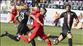 Keçiörengücü-Adanaspor: 2-0 (ÖZET)