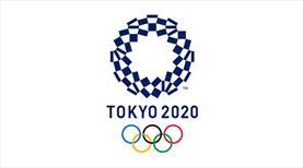 Olimpiyat Elemeleri'nin ev sahipleri açıklandı