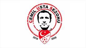 Süper Lig'de ilk 11 haftaya ne kadar hakimsin?