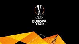 Avrupa Ligi'nde atılan en güzel goller
