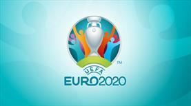 EURO 2020 Elemeleri'nde son düzlük