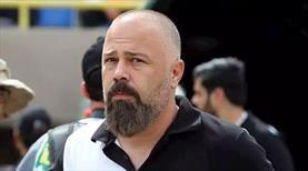 """""""Kazımcan için Galatasaray'dan teklif var"""""""