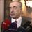Mustafa Cengiz'den seçim, Falcao ve Terim sözleri