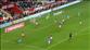 İşte Gaziantep FK'yı öne geçiren gol